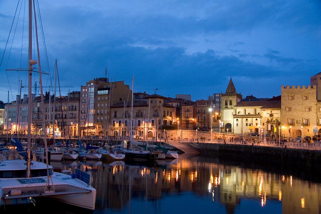 reddit blanco grasa en Gijón