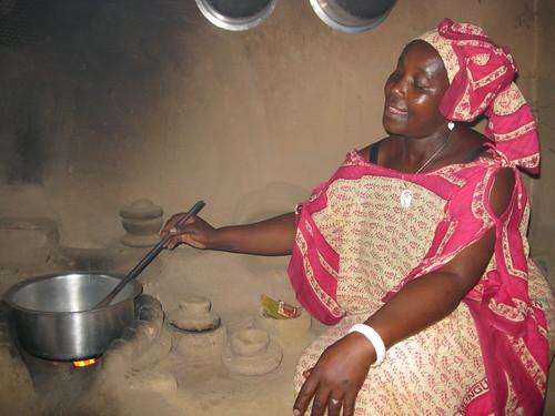 Tanzania February 2010 305