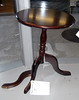 "table • <a style=""font-size:0.8em;"" href=""http://www.flickr.com/photos/35058101@N08/3932526417/"" target=""_blank"">View on Flickr</a>"