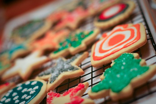 Drop In and Decorate Cookie-2