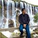JiuZhaiGou-23-09-2010-0072