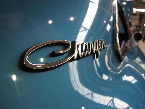 1969 Dodge Charger RT b