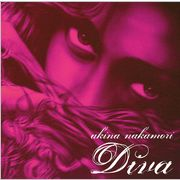 DIVA Limited Edition Cover