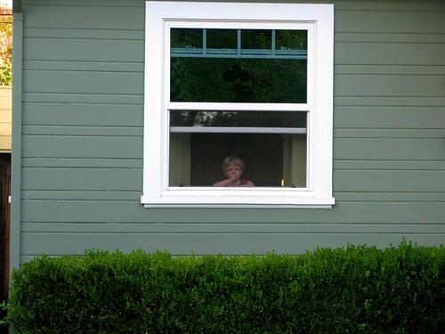 goodbye window