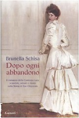 Dopo ogni abbandono di Brunella Schisa - Garzanti Libri