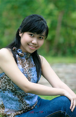 Thanh Linh