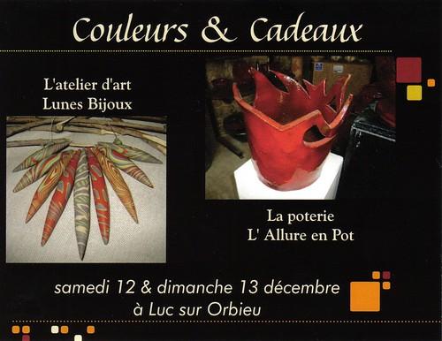 couleurs et cadeaux1
