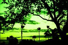 Rio Grande Valley Sunrise