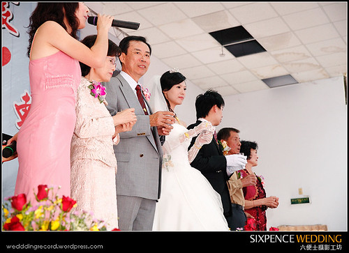 Fan_Syuan_564.jpg