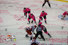 "2017-02-10 Rush vs Americans (Pink at the Rink) • <a style=""font-size:0.8em;"" href=""http://www.flickr.com/photos/96732710@N06/32690257922/"" target=""_blank"">View on Flickr</a>"