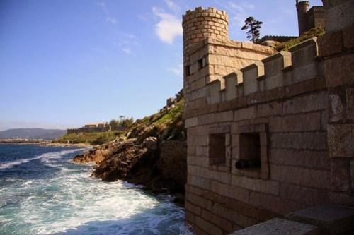 Galicia Tour 3-8 agosto 2009 (837)