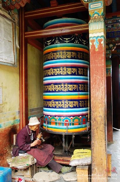西藏林芝布久喇嘛嶺寺02.jpg