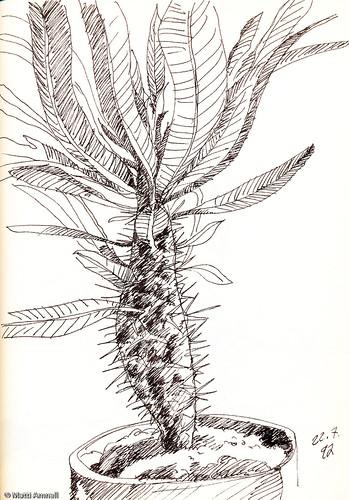 Sketchbook_Helsinki_1992_041
