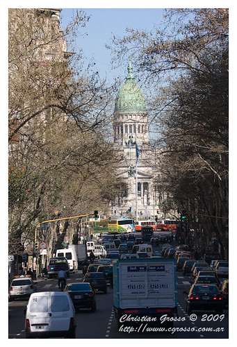 """Buenos Aires Bus • <a style=""""font-size:0.8em;"""" href=""""http://www.flickr.com/photos/20681585@N05/3909963595/"""" target=""""_blank"""">View on Flickr</a>"""