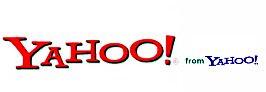 Yahoo from yahoo