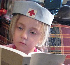 HEALTHCARE WITH GOVERNMENT OPTIONS PLAN: IS TH...