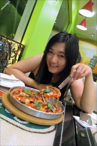RobbeyPizza0038