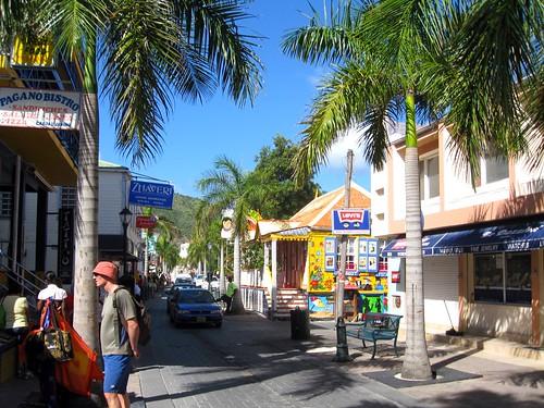 philipsburg street