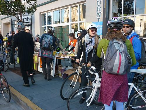 2011_5-12_bike-to-work-day_05