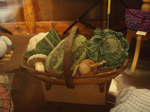 smocked vegetables!.JPG