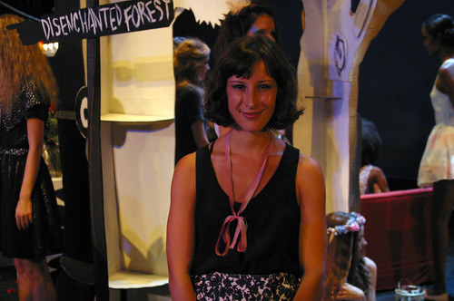 09.09.09-Rachel Antonoff (27)