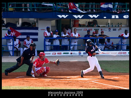 baseball2009-13