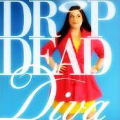 drop_dead_diva_thumb