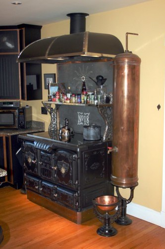 Steampunk-Home-ModVic (6)