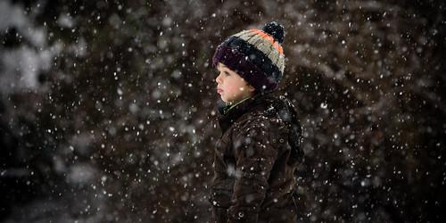 SNOWSTAN