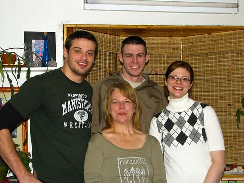 family1-0872