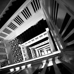 YORK HOTEL_VERTIGO HOTEL_FOUND ON FLICKR
