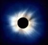thumb_Eclipse