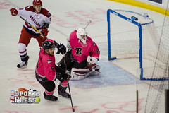 "2017-02-10 Rush vs Americans (Pink at the Rink) • <a style=""font-size:0.8em;"" href=""http://www.flickr.com/photos/96732710@N06/32843810185/"" target=""_blank"">View on Flickr</a>"