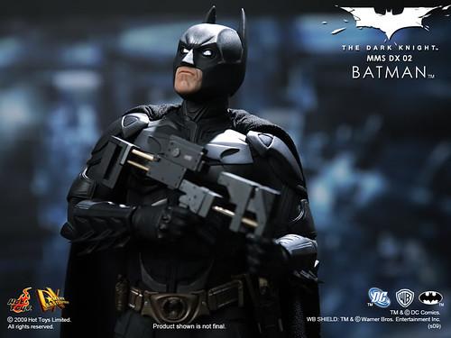 DX02_TDK_Batman_08