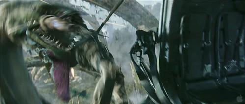 Avatar - Air battle Oops (2)