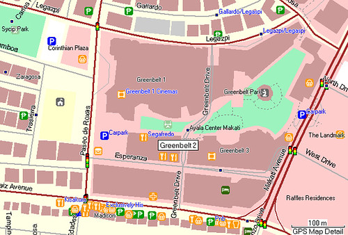 new osm-ph garmin map (release sept-2009) (6/6)