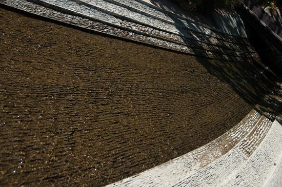 3986628576_f69b2b36e4_o J. Paul Getty Museum  -  Los Angeles California Los Angeles  Los Angeles cool LA Garden Art