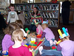 StoryTimeThanksgiving11-09 024