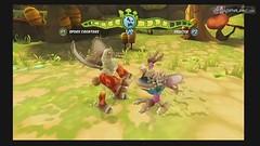 SporeHero_Wii_036