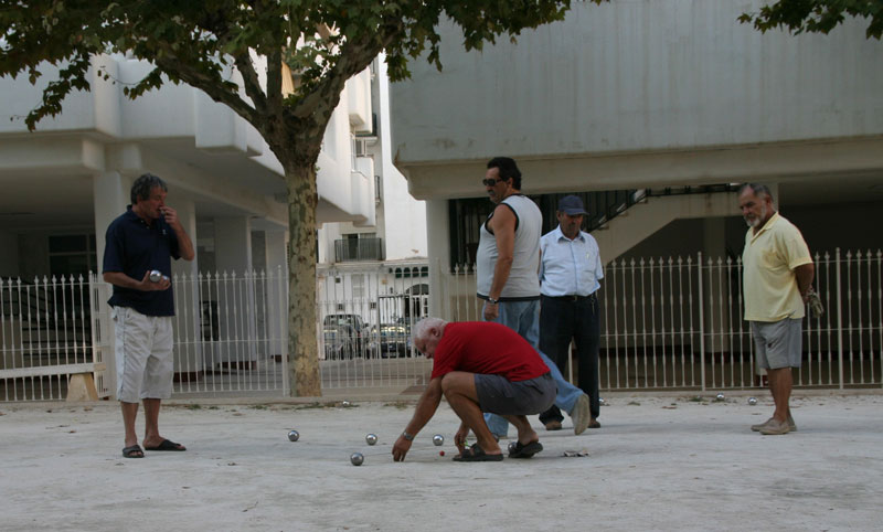 boules-IMG_4629