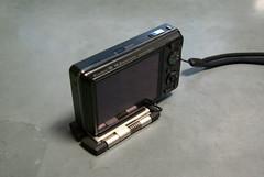 20100102-imgp5028