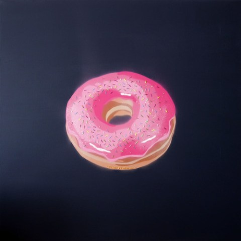 donut_pink_