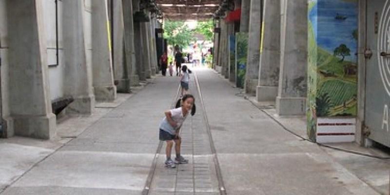 台南蕭壠文化園區(4.11ys)