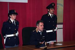 Polizia Postale Catania