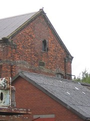 North Skelton Ironstone Mine