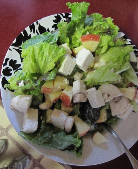 more_salad