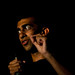 Mehal Shah - Ignite Seattle 7