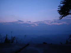 20090711-sunrise-03