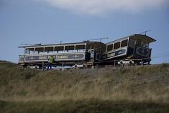 Tram-AndrewStuart-4