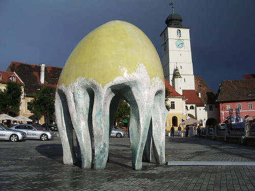 Romania 2007 (15) 209